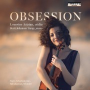 CD-cover-Obsession